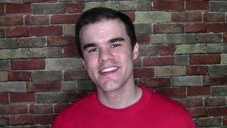 The End of the Endings in Esperanto (-ul, -uj, -um)