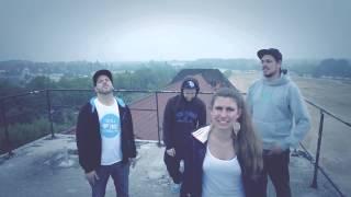 Neonschwarz - Gestern von Morgen (Official Video)