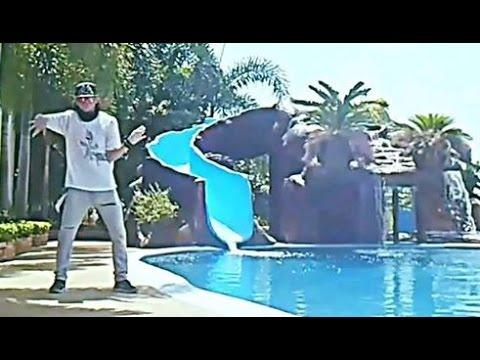 Marshmello - WroNg | Dance | Stuart