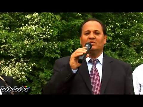 Costica Boieru - Plina-i lumea de dusmani (muzica de petrecere)