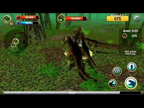 tyrannosaurus-rex-sim-3d-android-gameplay-hd