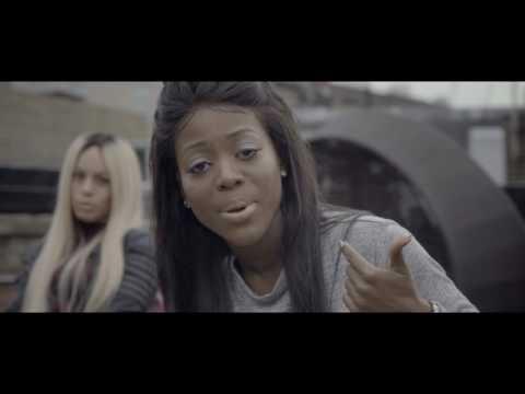 Video: VIDEO: Zafi B ft. Maleek Berry – See My Baby Movie / Tv Series