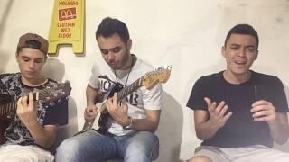 Baixar Wesley Safadão - Só Pra Castigar  (Cover Farra Love)