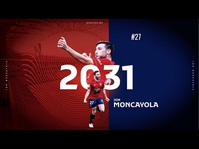 Renovación Moncayola 2031 (08-6-21)