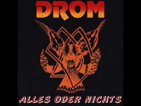 Drom - Erinnerung