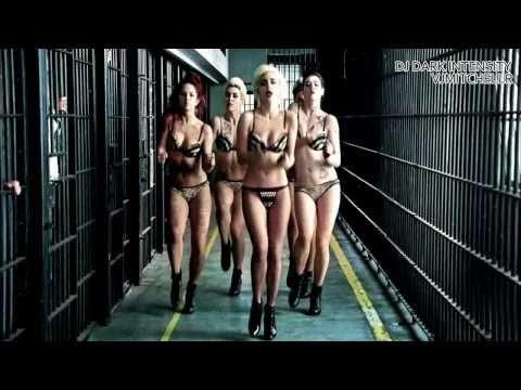 pop-got-us-falling-in-love-[dj-dark-intensity-2010-mega-mashup]-official-music-video