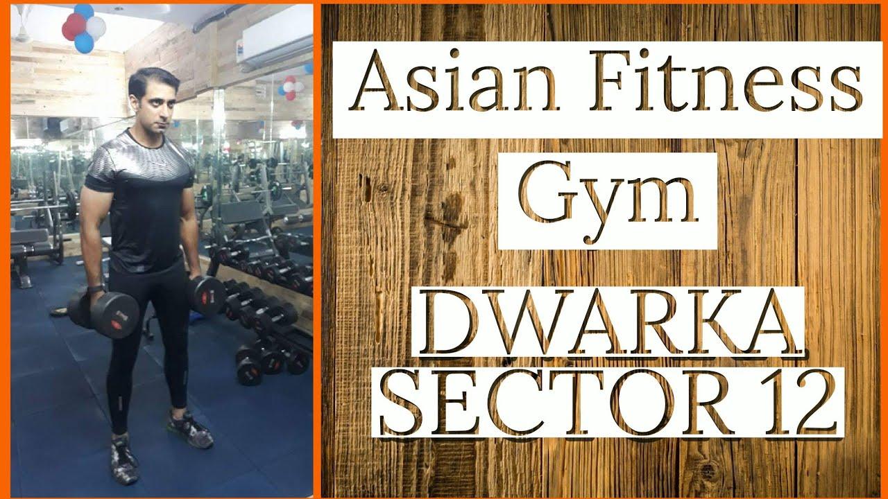 slimming center dwarka sector 12)