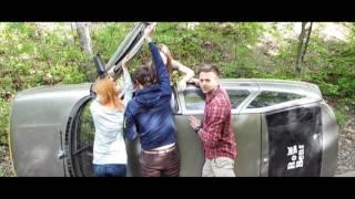 Лови Момент - Trailer ( 2017 )