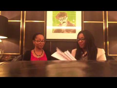 Bookkeeping entrepreneur - Business tips starting out with Bella Networking Guru