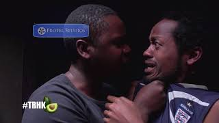 Nkirote is upset!....Ep 183 Pt 1.