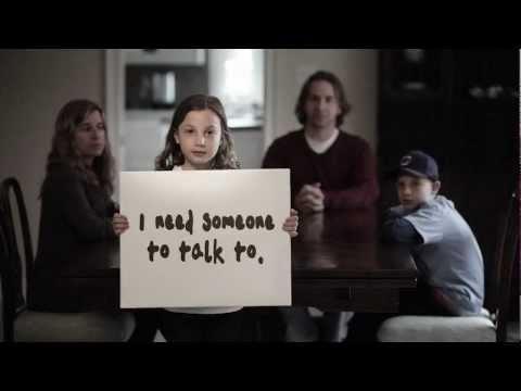 Lean on Chai Lifeline Canada - Fighting Illness With Love