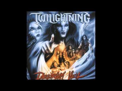Twilightning - The Escapist