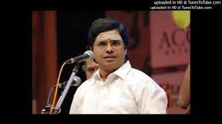 rArA rAjIva lOcana rAma-mOhanam-mysore vAsudevAcAr - Dr. Ganesh