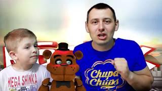видео Котофей