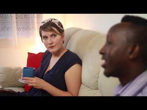 Diversity in the Burundian Culture