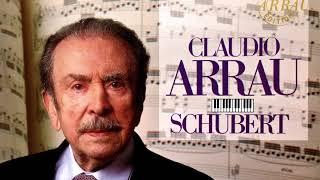 Schubert - Impromptus / Sonatas D.664, 958, 960, 959.. (reference recording : Claudio Arrau)
