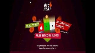 btcheat earn new site