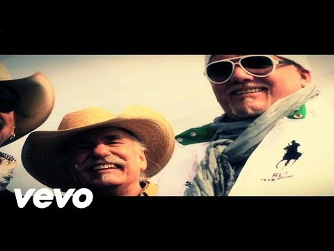 DJ Ötzi, Bellamy Brothers - Crossfire