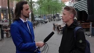 Kroegen in Zwolle sluiten eerder!
