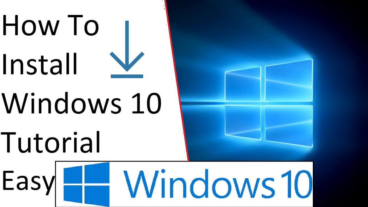 windows 10 how to add new hard drive