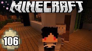 Minecraft Survival Indonesia - Selamat Datang di Rumah Baru! (106)