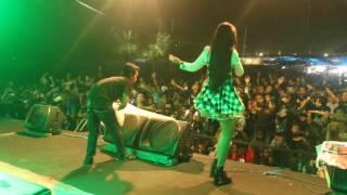 Vita Alvia Live Bali