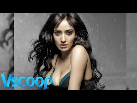 Actress Neha Sharma Posted Nude Picture | Shocking #VSCOOP thumbnail