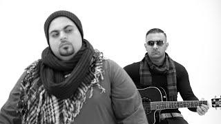 Download Hindi Video Songs - Waqas Feroz ft Akash | Saanson Ki Mala