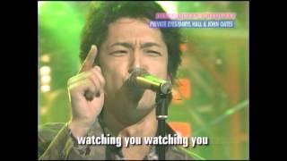 最高!ブギウギナイト - PRIVATE EYES 福下恵美 動画 17