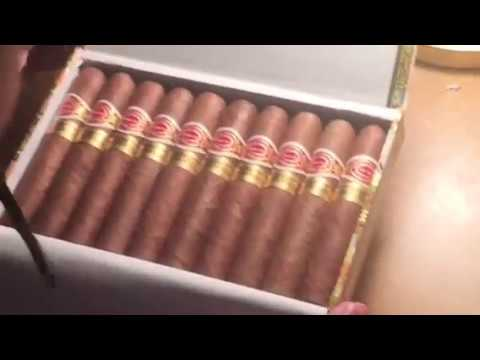 Buying Cuban Cigars Online Romeo Y Julieta Wide Churchills