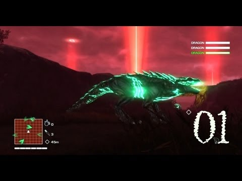 how to get blood dragon to work on pc