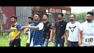 Ustaad Bande || Teaser || Dhola Goniana || New Punjabi Song 2018 || Status Up Music