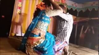 Chittagong wedding package program Dance- Song-Kolijar Vitor