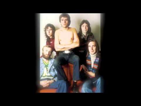 Analysis:  Broadway Melody 1974