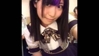 向田茉夏画像集1 リクエスト募集中 どんどんコメしてください.