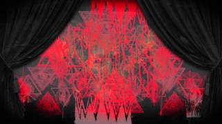 Play Ora Pro Nobis Lucifer (Live)