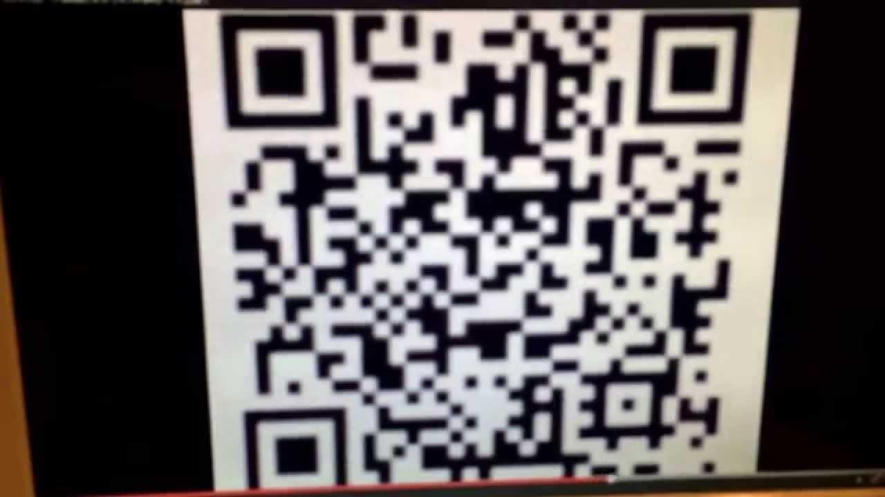 妖怪 ウォッチ 2 マスクド ニャーン qr コード