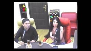 MYVIDEO TV Zuma Nadim Ekstrasens Efir 06 09 2016
