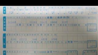 給与明細 三菱東京UFJ銀行の桁外れの給料
