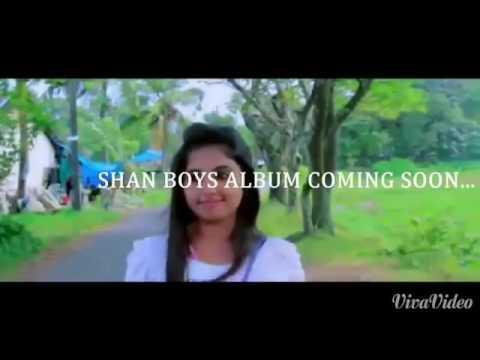 Saleemkodathoor Kothicha pennu  new song