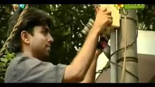 Kungumam Malayalam Album Song ~ Vanamallike HQ  Singer  Franco  2