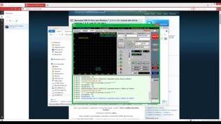 работаем с Victoria HDD/SSD x64 для Windows 7, 8, 10