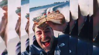 KOLJA GOLDSTEIN - WEST [Official Video]