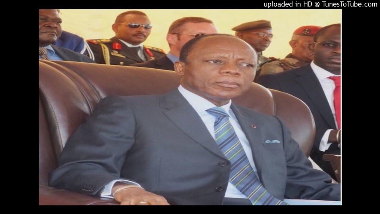 interview-du-general-mokoko-candidat-la-prsidentielle-du-20-mars-prochain