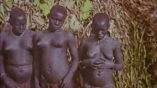 Repeat youtube video In The Land Of Giants And Pygmies (1925)