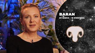 BARAN - Horoskop 2019