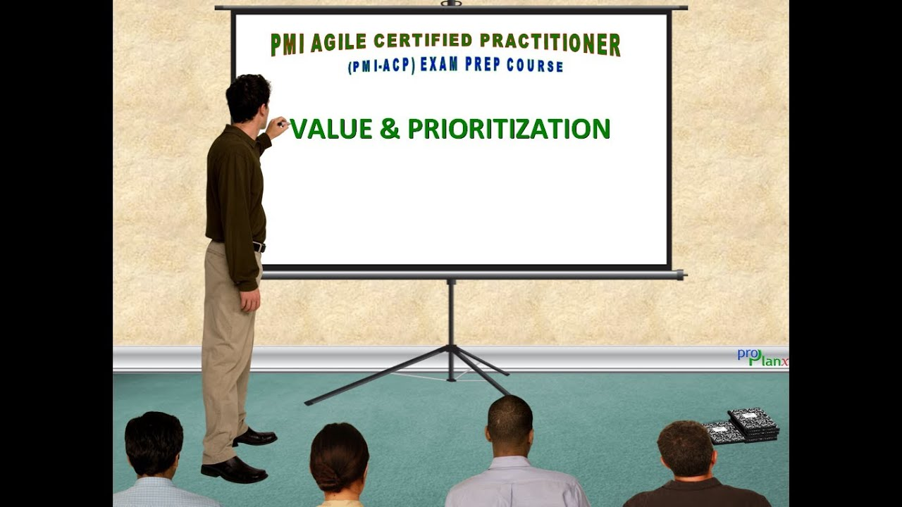 05 value prioritization pmi agile certified practitioner 05 value prioritization pmi agile certified practitioner exam prep course proplanx 1betcityfo Images