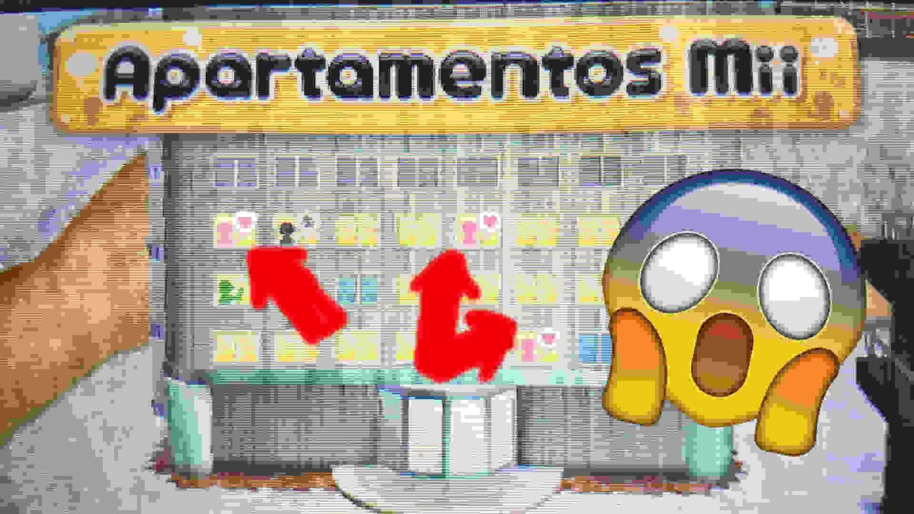 Cheats tomodachi life marriage How to