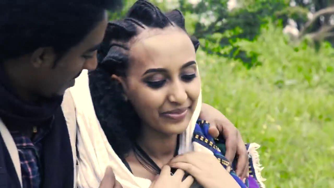 Fantu Getachew Armeday ዓርመዳይ New Ethiopian Tigrigna Traditional Music 2019