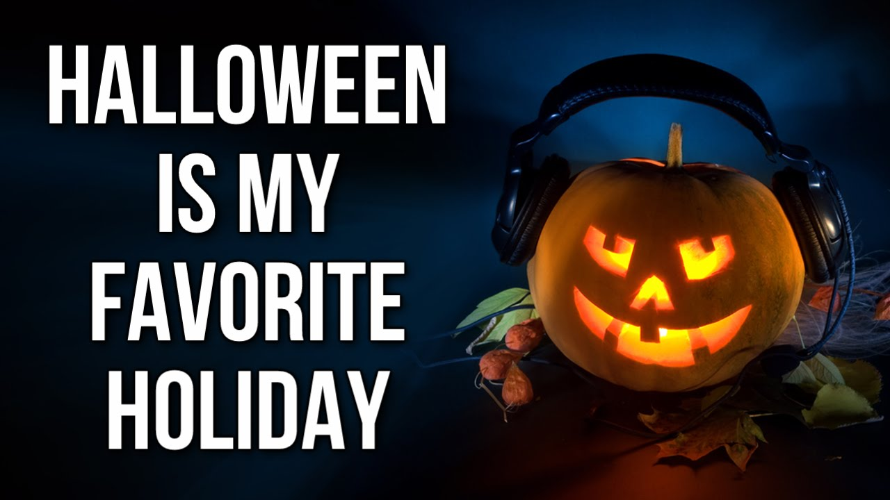 halloween is my favorite holiday black ops 2 gameplay commentary youtube - Halloween Holiday